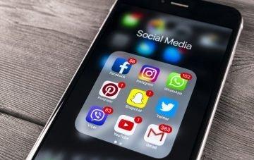 voordelen social media uitbesteden